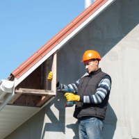 How You Can Save Money With Soffit Repairs